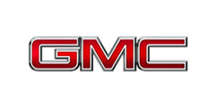 GMC Running Boards