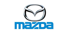Mazda Running Boards