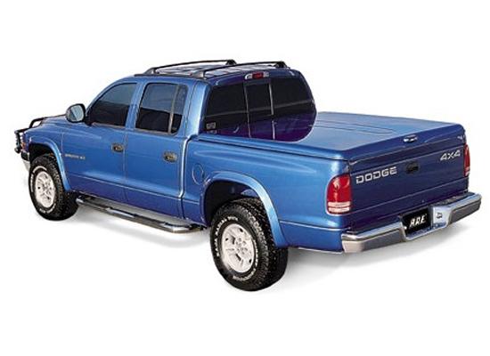 Magnum Rt Steps >> NERF78DGX: 2000-2004 Dodge Dakota Quad Cab 3 Round ...