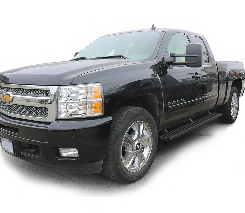 ib03eai5b 2008 2013 2007 new body chevy silverado 1500. Black Bedroom Furniture Sets. Home Design Ideas